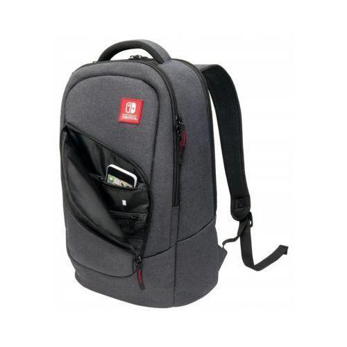 Plecak PERFORMANCE DESIGNED do Nintendo Switch