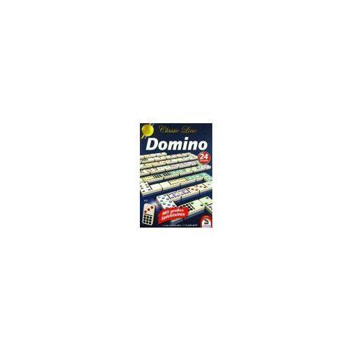 Domino (Linia klasyczna) - Poznań, hiperszybka wysyłka od 5,99zł!