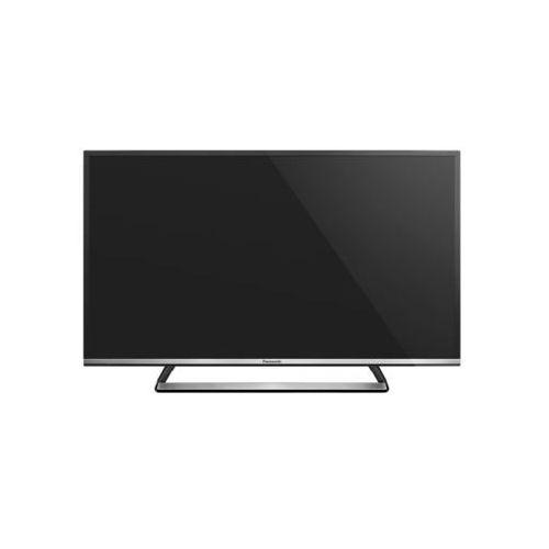 TV LED Panasonic TX-50CS520