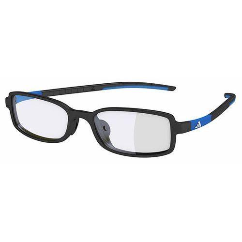 Okulary Korekcyjne Adidas A010 Invoke Kids 6051