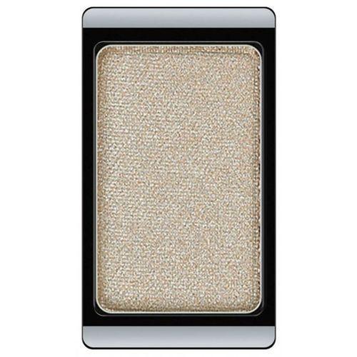 Artdeco  eye shadow duochrome pudrowe cienie do powiek odcień 3.211 elegant beige 0,8 g (4019674032114)