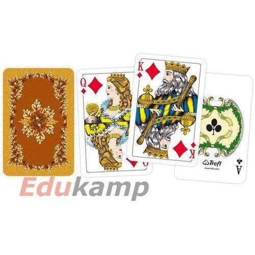 KARTY CLASSIC 24 LISTKI, X142-018
