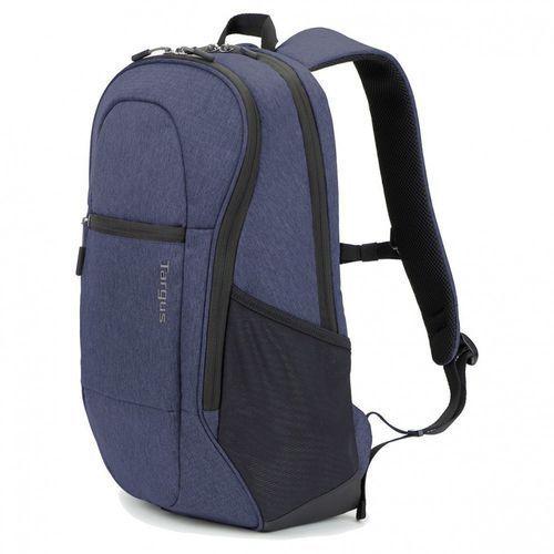 Targus Urban Commuter 15.6 Laptop Backpack - Blue, TSB89602EU