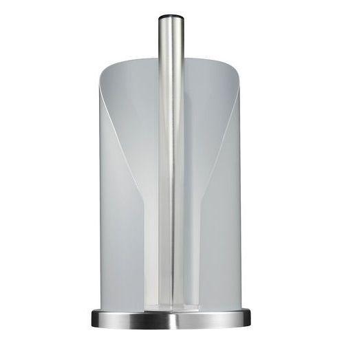 Villeroy & boch - newwave filiżanka do cappuccino ze spodkiem pojemność: 0,25 l