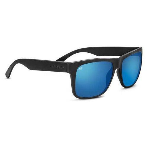 Okulary Słoneczne Serengeti Positano Polarized 8372