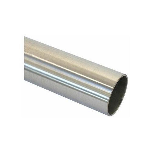 Rura systemowa 42.4 mm 300 cm shop line marki Shopline