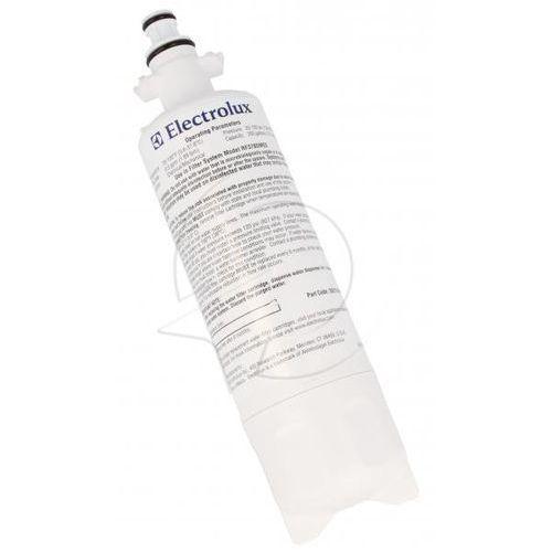 Filtr wody do lodówki AEG - oryginał: 2087518011 (7321421304304)