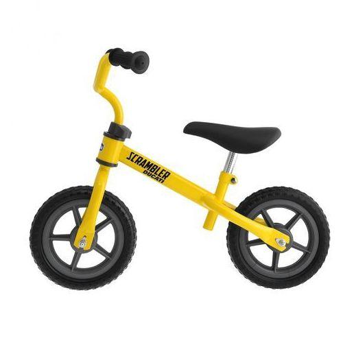rowerek biegowy ducati 2-5 lat marki Chicco