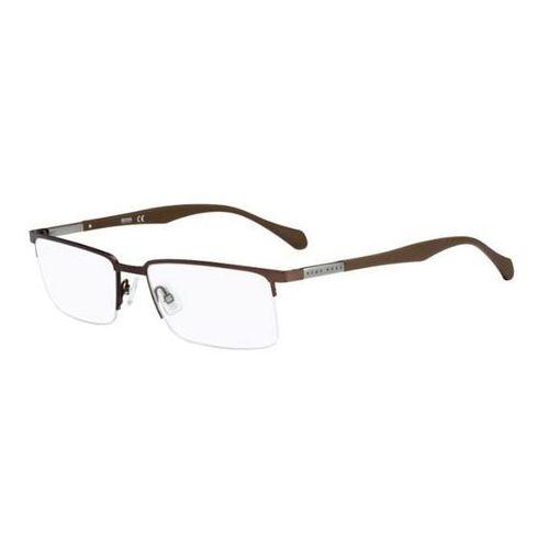 Okulary Korekcyjne Boss by Hugo Boss BOSS 0829 YZ4