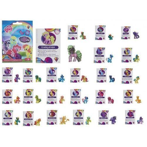 Figurka HASBRO My Little Pony Torba Niespodzianka A8330