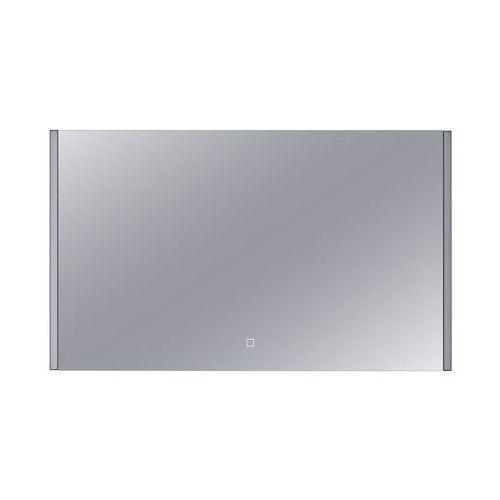 Lustro z wbudowanym oświetleniem NIWA 80 x 50 VENTI (5907459662221)