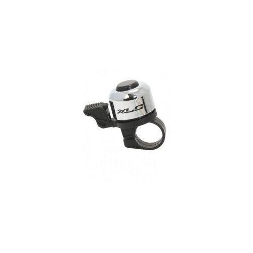 Mini dzwonek dd-m01 marki Xlc