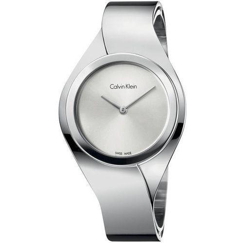 Calvin Klein K5N2S126