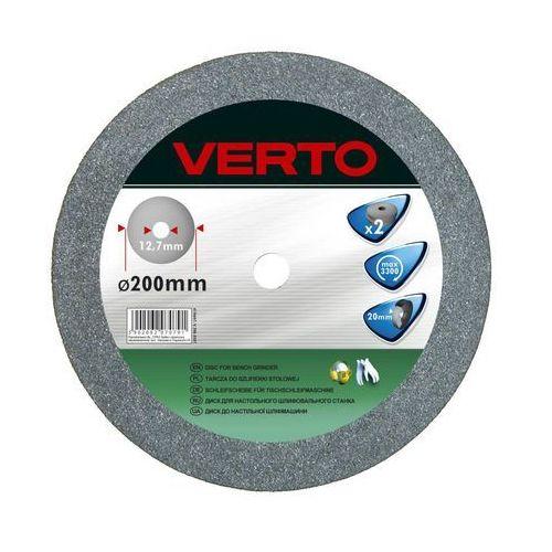 Verto Tarcza 61h607 (5902062070791)