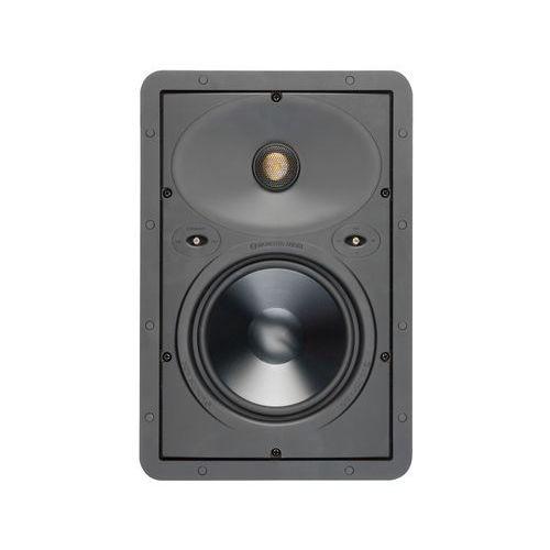 Monitor audio w265 + gratis + gw ∞