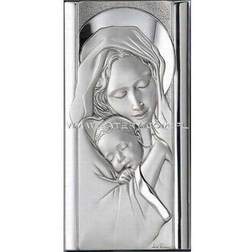Madonna z dzieckiem VIe - produkt z kategorii- Prezenty z okazji chrztu