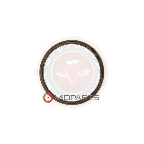 Midparts Vw ag4 095/096 piston tłok 2-4 (b2 clutch)