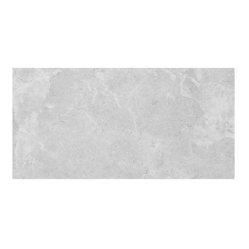 Glazura fossil 60 x 30 cm połysk 1,44 m2 marki Ceramstic