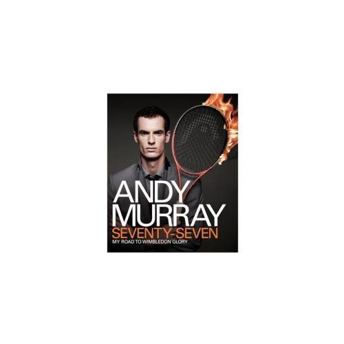 Andy Murray 77