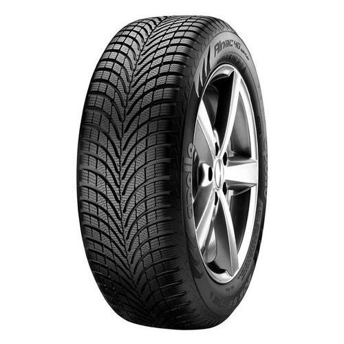 Apollo Alnac 4G Winter 185/60 R15 88 T