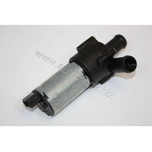 Pompa cyrkulacji wody, ogrzewanie postojowe AUTOMEGA 109650561251B (4053184037818)