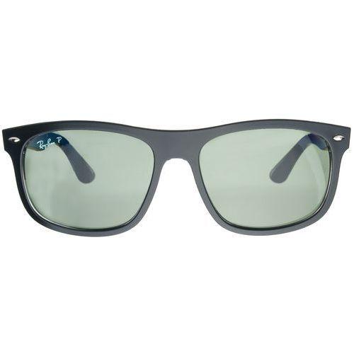 Ray-ban rb 4226 6052/9a okulary przeciwsłoneczne + darmowa dostawa i zwrot