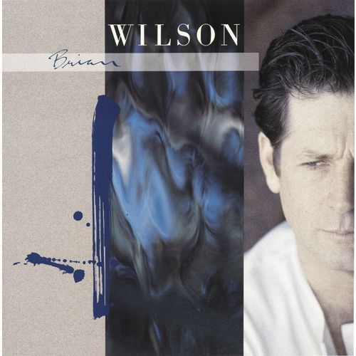 BRIAN WILSON (EXTENDED VERSION) - Brian Wilson (Płyta winylowa), 8122795167