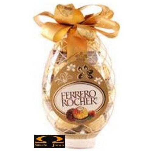 Ferrero Rocher Świąteczna Pisanka 200g