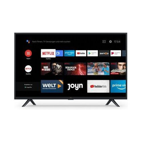 TV LED Xiaomi L32M5-5ASP