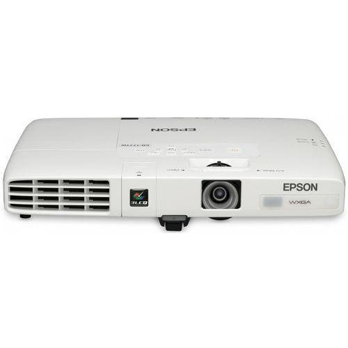Epson EB-1771
