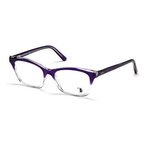 Okulary Korekcyjne TODS TO5145 083