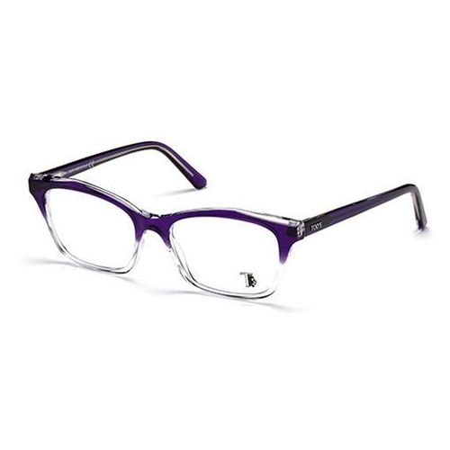 Tods Okulary korekcyjne to5145 083