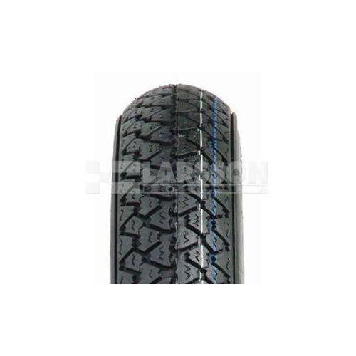 Opona Vee Rubber 3,50-10 59J TT VRM054 5760174