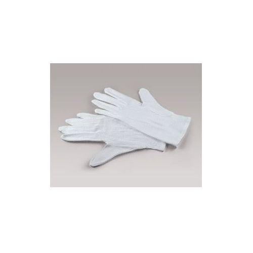 rękawiczki niepylące 3 pary marki Kaiser