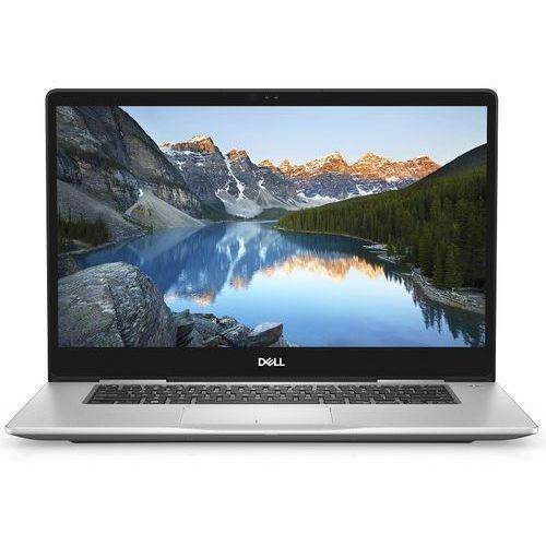 Dell Inspiron 7570-7437