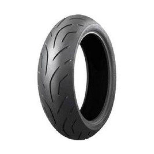 Bridgestone s 20 r evo 180/55 zr17 tl (73w) tylne koło,m/c -dostawa gratis!!!