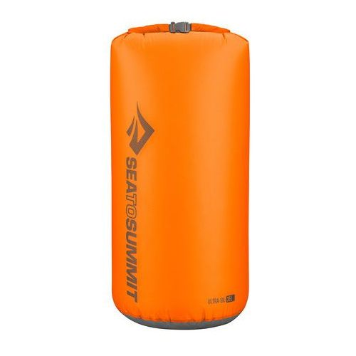 Worek wodoodporny ultra-sil dry sack 35l orange marki Sea to summit