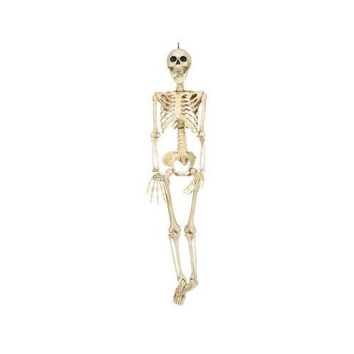 Gu Dekoracja wisząca szkielet - 90 cm - 1 szt.