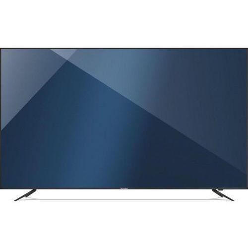 TV LED Technisat TechniVista 75