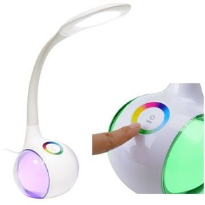 Activejet Lampa aje-rainbow rgb (5901443097907)