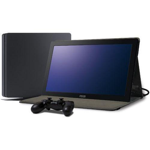 Hori Akcesoria kons. ps4 portable hd gaming przenośny monitor (4961818028241)