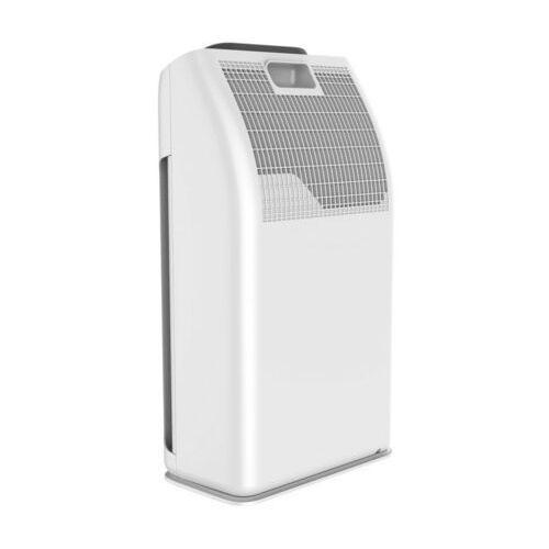 Oczyszczacz powietrza Guzzanti GZ 995 Biała, 119915