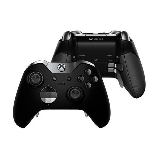 Kontroler MICROSOFT Xbox One Elite (0885370902334)