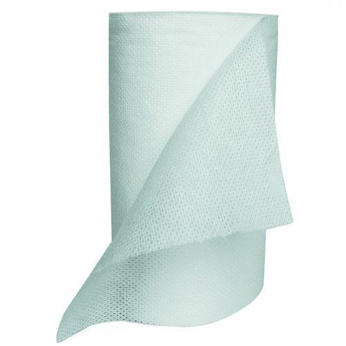 KÄrcher Ściereczka do kurzu neolinn classic biała 32x20 cm
