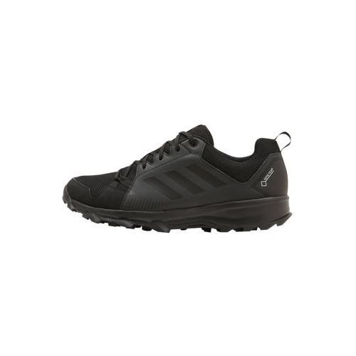 Adidas terrex Adidas performance terrex tracerocker gtx obuwie do biegania szlak core black/carbon (4059323731517)