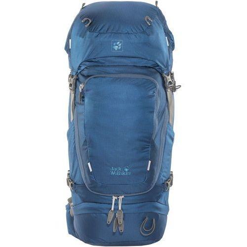 Jack wolfskin Plecak orbit 38 - poseidon blue (4055001740567)
