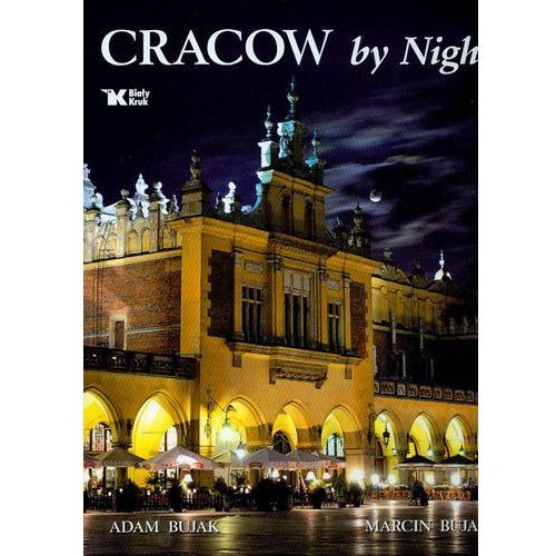 Cracow by Night (2006)