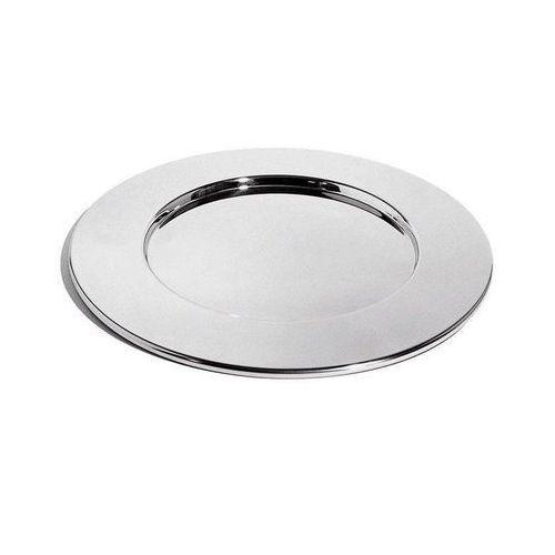 Alessi - Mami - podkładka pod talerz (średnica: 33 cm)