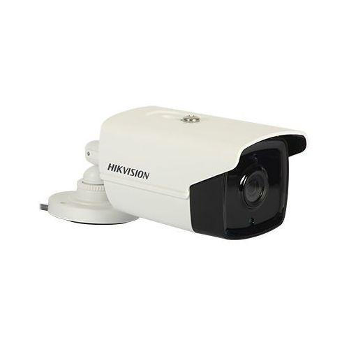 Kamera HD-TVI kompaktowa Hikvision DS-2CE16D1T-IT3 (1080p, 3.6 mm, 0.01 lx, IR do 40m) TURBO HD