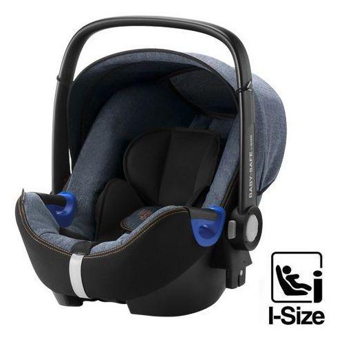 Römer Britax baby-safe i-size (40-83 cm)